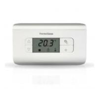 Комнатный термостат СН 115