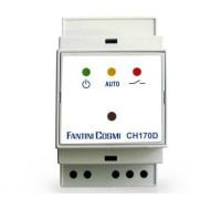 Беспроводный блок управления СН170D для СH150RF