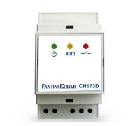 Беспроводный блок управления СН173D для СH115RF
