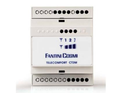 Fantini Cosmi Активатор GSM CT3