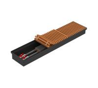 Внутрипольный конвектор FC 075 mini 170.75.1250