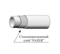 Труба Fazer PN20 20mm