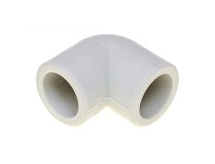 GallaPlast Колено 90° 25mm