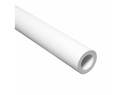 Труба PN20 25х4, 2mm Gallaplast