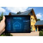 Наиболее надежный способ обеспечить комфорт и экономию в вашем доме