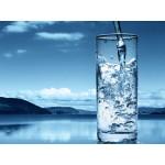 Системы умягчения воды BWT