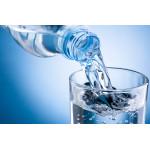Современные умягчители воды