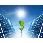 В чем разница между солнечными фотоэлектрическими панелями?