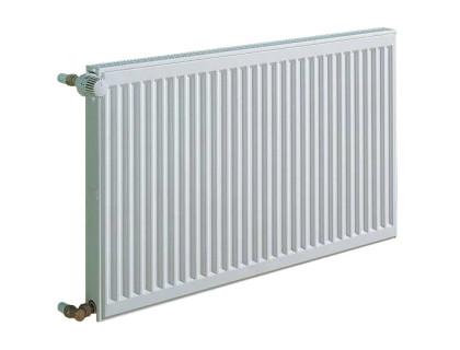 Стальные радиаторы KERMI FKO 110310