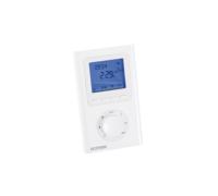 Программируемый комнатный термостат для KRN91/ KRN92, ZE00770002