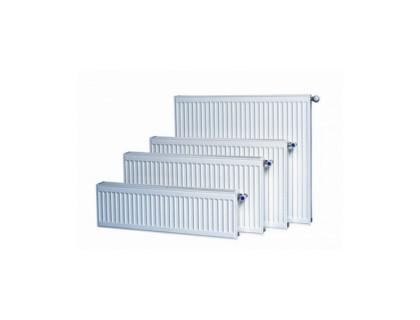 Радиатор KORADO 11K 500 на 500 мм