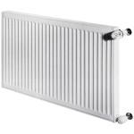 Как выбрать радиаторы отопления для квартиры
