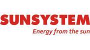 Sunsystem - болгарская компания