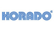 Чешское качество по разумной цене - Korado