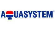 Преимущества продукции Aquasystem