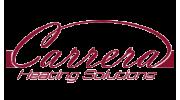Конвективные радиаторы Carrera