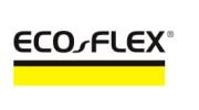 Продукция Eco-Flex