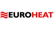EuroHeat