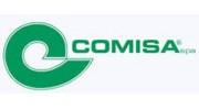 COMISA