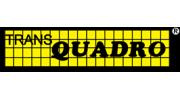 Польская компания TRANS-QUADRO
