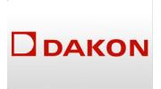 Высококачественные чешские котлы Dakon