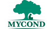 Mycond