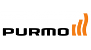Радиаторы Purmo