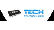 TECH - польский производитель контроллеров