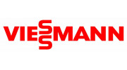 Viessmann - немецкоке качество.
