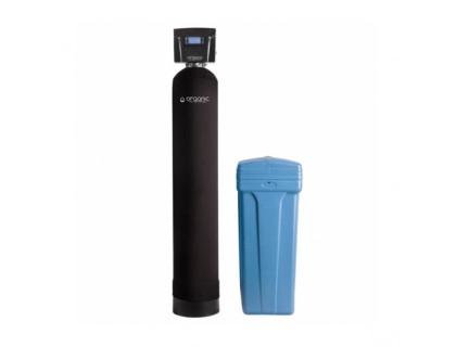 Система комплексного очищення води K-10 Classic  Organic