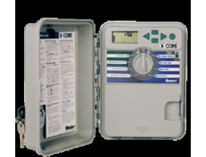 Контролер X-CORE 801i-E (внутренний) HUNTER