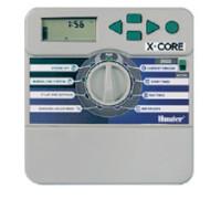 Контролер X-CORE 401i-E (наружный)