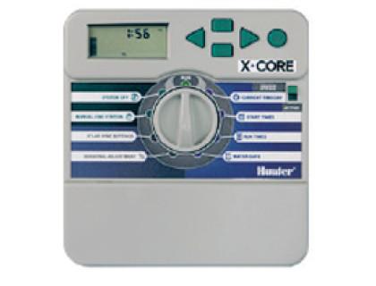 Контролер X-CORE 801i-E  (наружный) HUNTER
