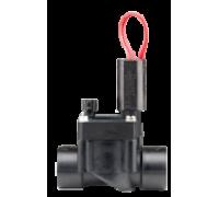 Электромагнитный клапан  PGV-101 G-B