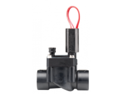 Электромагнитный клапан PGV-100 GB  HUNTER