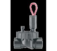 Электромагнитный клапан PGV-100 JT