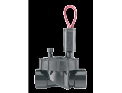 Электромагнитный клапан PGV-100 JT HUNTER