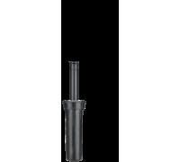 Веерный дождеватель PRO-SPRAY Н = 31 см (без форсунки)