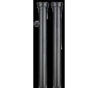 Веерный дождеватель PRO-SPRAY Н = 30 см (без форсунки, без бокового подсоединения)