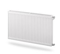 Радиатор стальной C 11 500x900