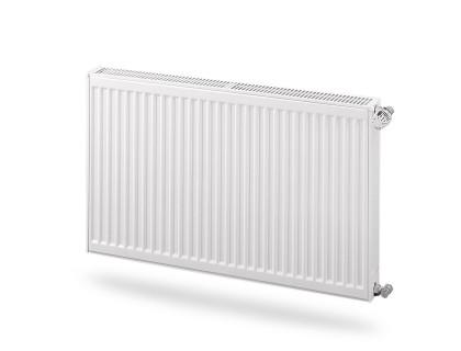 Радиатор стальной C 22 500x2600 PURMO