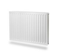 Радиатор стальной C 10 500х1100 Hygiene