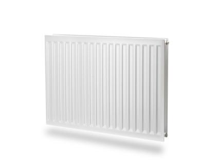Радиатор стальной C 20 500х1400 Hygiene PURMO