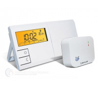 Термостат 091FLRF