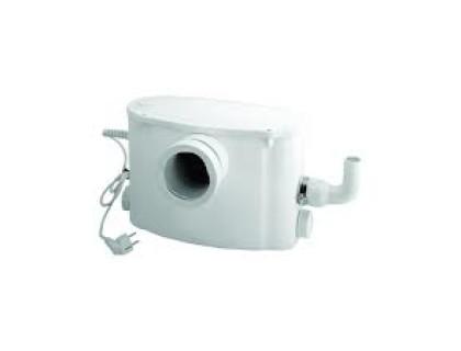 Speroni канализационная установка ECO LIFT WC 560