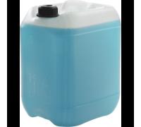 Пластификатор (канистра 10 л)