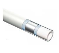 Труба TECElogo PE-Xc/AL/PE 25x2,5мм; бухта 50м