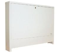 Шкаф внутренний UP 110, белый 6-8