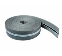Отстенная изоляционная полоса (по 40м рулон)