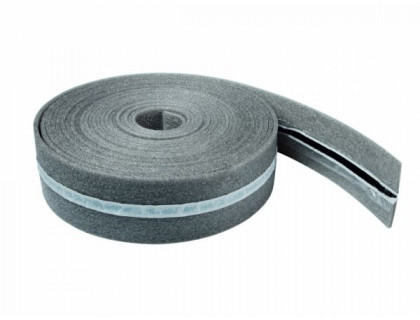 Отстенная изоляционная полоса (по 40м рулон) TECE